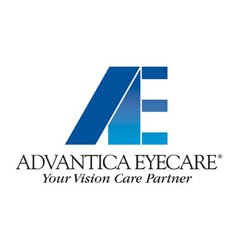 Advantica Eyecare